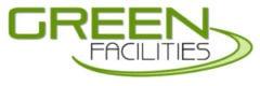 Green Facilities Management